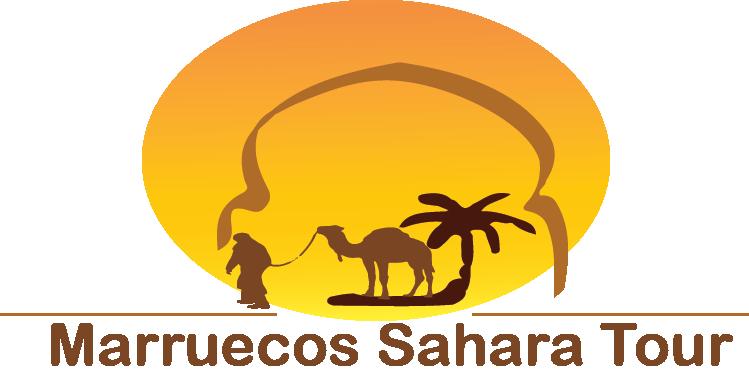 2 Días desde Marrakech hasta el desierto de zagora